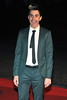 Russell Kane Royal World Premiere of Skyfall held at the Royal Albert Hall - London, England