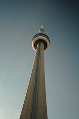 "CN Tower • <a style=""font-size:0.8em;"" href=""http://www.flickr.com/photos/59137086@N08/8121353851/"" target=""_blank"">View on Flickr</a>"