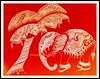 . (Sketchii Studio) Tags: art yoga pencil ma temple sketch ganesha god lakshmi buddha kali indian goddess ganesh meditating pooja diwali shiva krishna puja gopal radha durga bal lal maa diya kanha laxmi natraj kaali ladoo bhagwaan lineabstract kanhayia budhameditation