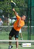 """Pablo B 3 padel 4 masculina Torneo Cooperacion Honduras Lew Hoad Octubre 2012 • <a style=""""font-size:0.8em;"""" href=""""http://www.flickr.com/photos/68728055@N04/8136509267/"""" target=""""_blank"""">View on Flickr</a>"""