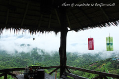 PhamonVillage-DoiInthanon-ChiangMai-Trip_By-P r i m t a a_E10886166-002