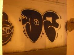 DZ (Billy Danze.) Tags: chicago graffiti d30 dz