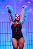 IMG_7997 (Jurgen M. Arguello) Tags: chicago dance play performance musical gala obra baile uam mamamorton velmakelly tnrd roxiehart billyflynn teatronacionalrubendario jurgenmarguello universidadamericana