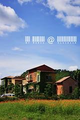 KhaoYai view by มาเรีย ณ ไกลบ้าน_G7202358-037