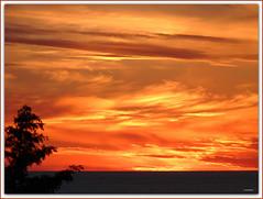 Tramonto Sunset (Schano) Tags: sunset panorama landscape mediterranean mediterraneo tramonto paesaggio trapani pizzolungo tramontotrapanese tramontisiciliani panasoniclumixdmcfz28 panasonicdmcfz28 panasoniclumixfz28 tramontitrapanesi