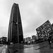 Montparnasse Tower - Observation Deck_3