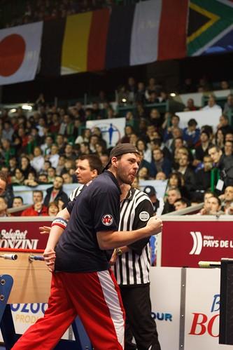 WorldCup2013_Men_M.Bourcier_0037