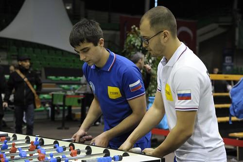 WorldChampionships2013_Men.Double_A.Vicente_0021