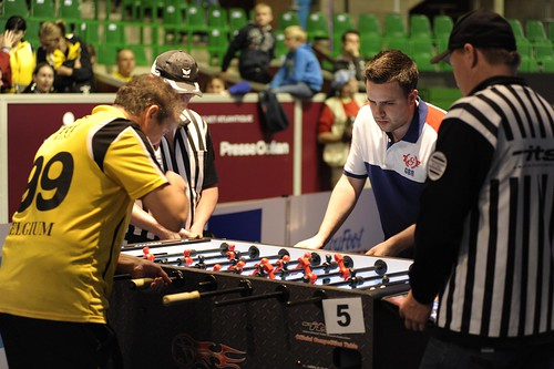 WorldChampionships2013_Men.Simple_A.Vicente_0142