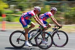 2013-01-26 TDU 2013 Stage 5 495 (spyjournal) Tags: cycling adelaide sa tdu 2013 wilunga