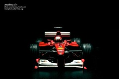 F1 (Mainphoto) Tags: wallpaper 1 key low f1 ferrari formula