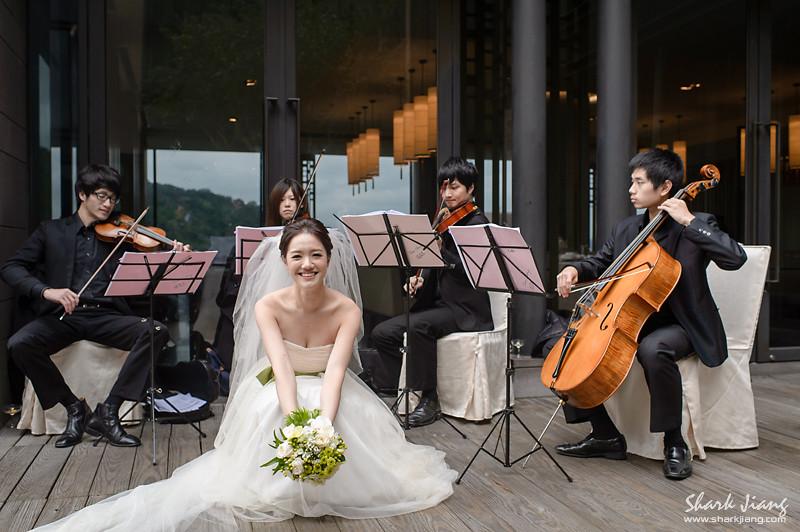北投麗禧酒店,婚攝,W hotel,婚攝鯊魚,婚禮紀錄,婚禮攝影,2012.12.22_blog-0053