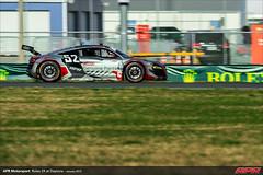 APR-Motorsport-Rolex-24-2013-159