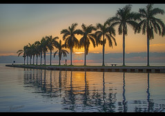 Sunrise at the Deering Estate (jeannie'spix) Tags: sunrise florida miami sb dir 2013 deeringestate deeringestate2013