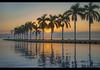 Sunrise at the Deering Estate (jeannie'spix) Tags: sunrise florida miami sb dir 2013 deeringestate deeringestate2013