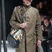 "Henrik Vibskov - CPHFW • <a style=""font-size:0.8em;"" href=""http://www.flickr.com/photos/11373708@N06/8432316412/"" target=""_blank"">View on Flickr</a>"