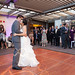 Hotel_1000_Wedding_Seattle_53