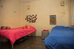 "ROOM • <a style=""font-size:0.8em;"" href=""http://www.flickr.com/photos/83309629@N04/8433893492/"" target=""_blank"">View on Flickr</a>"