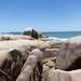 "Praia Mole <a style=""margin-left:10px; font-size:0.8em;"" href=""http://www.flickr.com/photos/22844822@N00/8434471433/"" target=""_blank"">@flickr</a>"