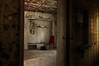 Dr.R.Eckthal (last-light.new) Tags: abandoned hospital lost sony patient doctor urbanexploration sanatorium psychiatrie hdr drogen urbex praxis pathologist arzt aspergillus lostplace urbanexplorer präparat lobotomie pathologe nex5n drannal