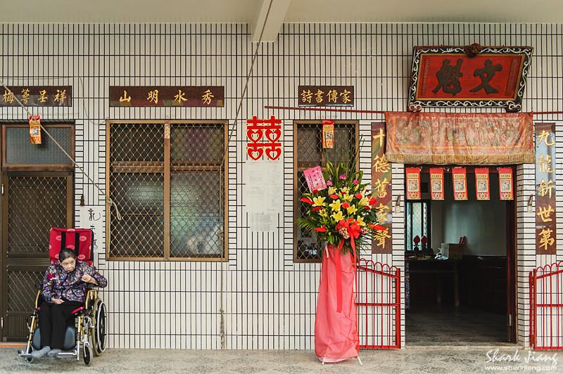 婚攝,流水席,婚攝鯊魚,婚禮紀錄,婚禮攝影2012.12.25.blog-0042-1.jpg