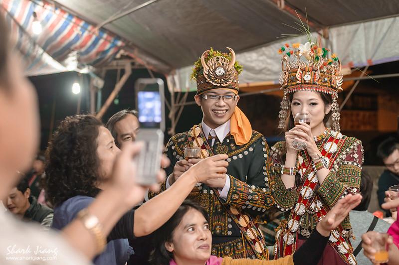 婚攝,流水席,婚攝鯊魚,婚禮紀錄,婚禮攝影2012.12.25.blog-0126