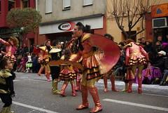 2013.02.09. Carnaval a Palams (27) (msaisribas) Tags: carnaval palams 20130209