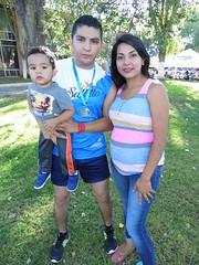 Celebran el 439 Aniversario de Saltillo corriendo (Sociales El Heraldo de Saltillo) Tags: saltillo elheraldodesaltillo corredores correr familias foráneos torreón aniversario méxico runners amigos carrera