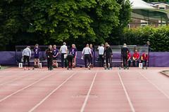 DSC_7514 (Adrian Royle) Tags: people field sport athletics jump jumping nikon track action stadium running run runners athletes sprint leap throw loughborough throwing loughboroughuniversity loughboroughsport