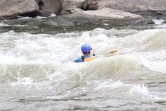 IMG_8044 (brooklenss) Tags: brook julie kollin regan kayce whitewaterrafting 2015 westvirginia