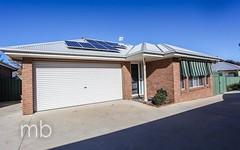 1/228 McLachlan Street, Orange NSW