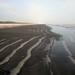 Bay of Bengal Beach