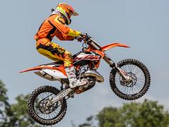 Motocross (Nico.H.) Tags: nikon d5100 dslr motorbike motorsport motorcycle sigma