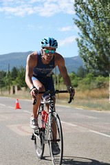 triatlon Riaza 7