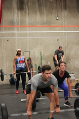 IMG_4645.JPG (Fittestry) Tags: beach crossfit fitness long cflb signalhill california unitedstates