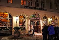 Peters Brauhaus, Cologne Germany (PhotosToArtByMike) Tags: petersbrauhaus brauhaus brewery beer colognegermany cologne germany koln bar pub klsch biersalon pubcrawl beerhall prosit cheers klschbrewpub oldtown rhineriver oldquarterofcologne europe