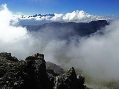 Tra le nuvole (Stefano Piccin) Tags: passosanpellegrino bepizac marmolada grupposella sassolungo sassopiatto cimauomo valdifassa trentinoaltoadige
