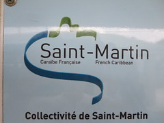 Collectivité de Saint-Martin sign on the France French side of the island of Saint Martin (RYANISLAND) Tags: france french saintmartin stmartin saint st collectivity martin collectivityofsaintmartin collectivité collectivitédesaintmartin marigot frenchcaribbean frenchwestindies thecaribbean caribbean caribbeanisland caribbeanislands island islands leewardislands leewardisland westindies indies lesserantilles antilles caribbees