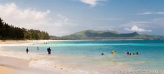20160825(Canon EOS 6D)-00073 (ShaneAndRobbie) Tags: waimanalo hawaii unitedstates us oahu usa america eastcoast windward kailua beach favourite