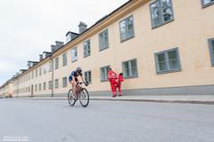 DSC_2010 (Göran Digné) Tags: skeppsholmen gp fredrikshof hovet valhall ängby rejlers stockholmck