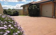 3/246 Mathieson Street, Bellbird NSW