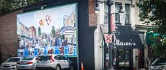 2016.08.19 H Street NE Washington DC USA 07486