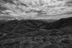 DF11446 (Maranz61) Tags: mulattiera laghetto alpino
