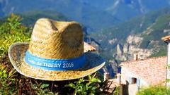 Thiery 2016 (bernard.bonifassi) Tags: bb088 06 alpesmaritimes 2016 thiery counteadenissa thiery2016 stroch
