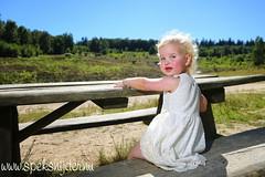 Fleur (Manuel Speksnijder) Tags: fleur meisje girl kinderen kids portret portrait kwintelooijen rhenen 500px