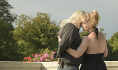 feel (werk-2at) Tags: bob stadtpark rohbilder shooting tango wien sterreich