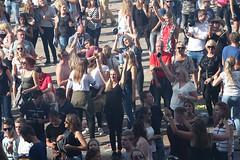 Paul Ridderhof 20aug16 (2025) (Paul and Menno Ridderhof) Tags: ola cocacola dutchvalley2016 dutchvalley paulridderhofstudiogemininl mennoridderhof fotograafpaulridderhof fotograafmennoridderhof studiogemini paulridderhof kensington dancevalley eventfotograafpaulridderhof fotografiepaulenmennoridderhof portretfotograafpaulridderhof vhcjongens eventfotograaf portretfotograaf numberone dbfotografieabcoude corjongens paulenmennoridderhof ridderhofschiet allroundfotografie allroundfotograaf allroundfotograafpaulridderhof paulmenno fotografiepaulridderhof natuurfotograafpaulridderhof theaterfotograaf mennoenpaulridderhof maaykdepoorter captainmorgan tmobile wonderlijknatuurlijk tmobiledancevalley tmobiledancevalley2016 jupiler flora libema udc portretfotograafmennoridderhof udcevents 24ice ridderhofabcoude moetchandon smirnoff gomes intertent top2000 clearrisk robbout mokai sloans tmobiledutchvalley2016