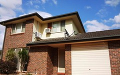 5/11-15 Greenfield Road, Greenfield Park NSW