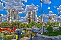 Varna ( Bulgarie ) HDR (gillesfournier005) Tags: bulgarie varna hdr d5100