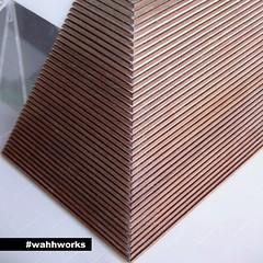 plastico architettura legno wahhworks milano1 (800 x 801)